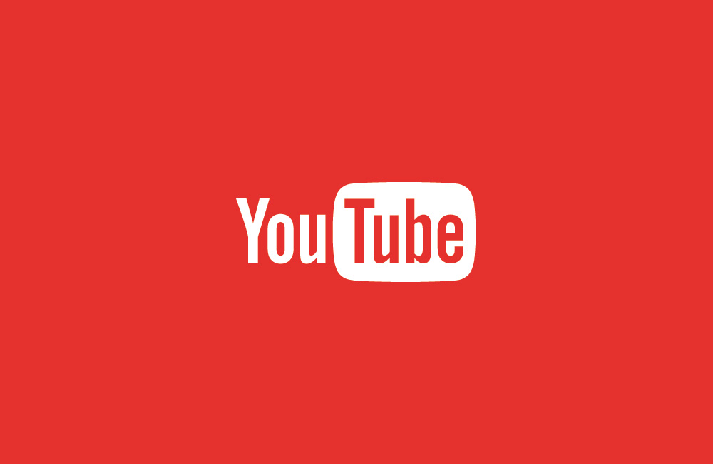 my youtube amiga channel many videos, tutos, modules there
