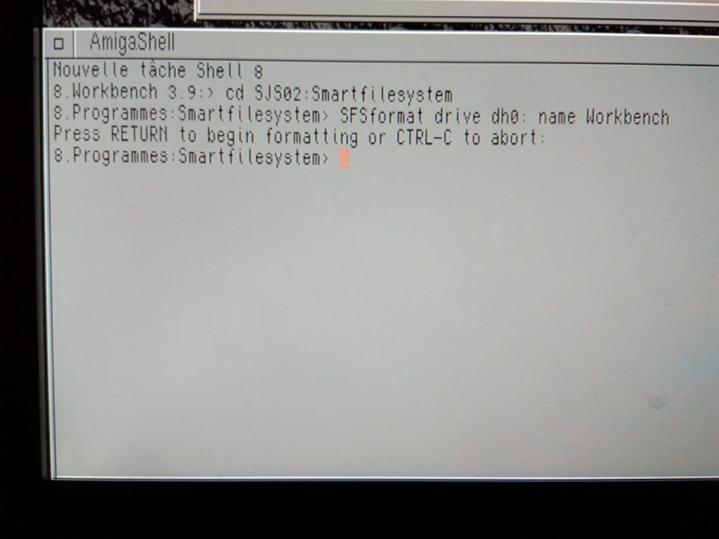 /Users/jess/Desktop/SFS/IMG_20170222_085009.jpg